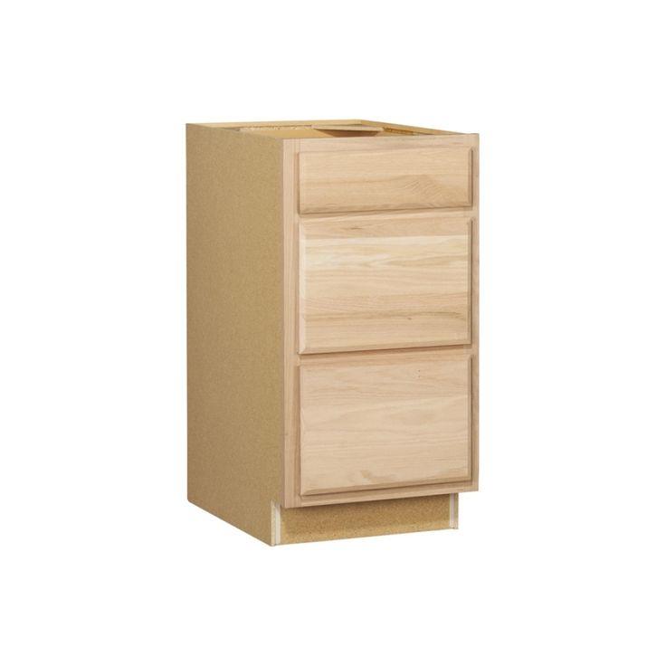 25+ best Kitchen base cabinets ideas on Pinterest | Base ...