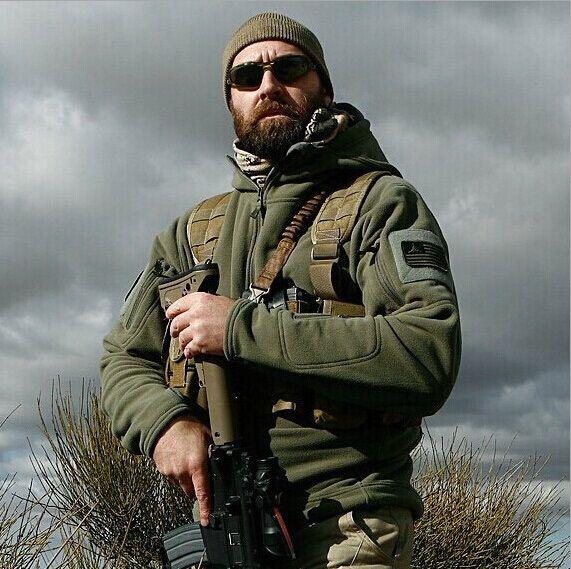 Сша-военный-флис-тактическая-куртка-открытый-Polartec-тепловые-дышащие-спорт-с-капюшоном-пальто-верхняя-армейские-одежды.jpg (571×569)