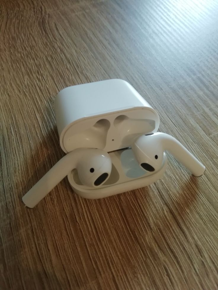 Mac Beste Produkte