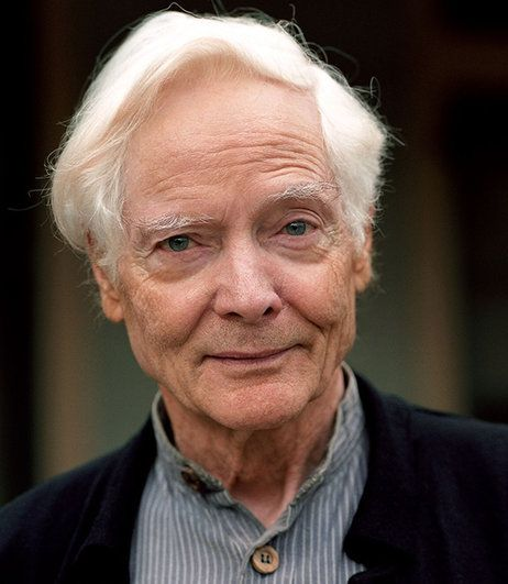 anniversary my death w s merwin For the anniversary of my death - w s merwin every year without knowing it i have passed the day when the last fires will wave to me and the silence will .