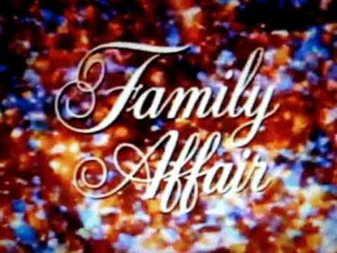 theme of family love But i love my family (cross arms over chest) all of our theme ideas have come from our imagination and from reader family activities & fun ideas for kids.