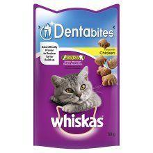 Metabolic Cat Food Amazon