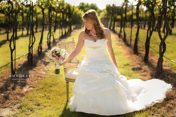 dallas-wedding-photographer-kim-bridals-mckinney-002