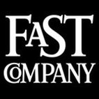 Fast Company Article |  The World's Top 10 Most Innovative Companies in Health Care in 2013
