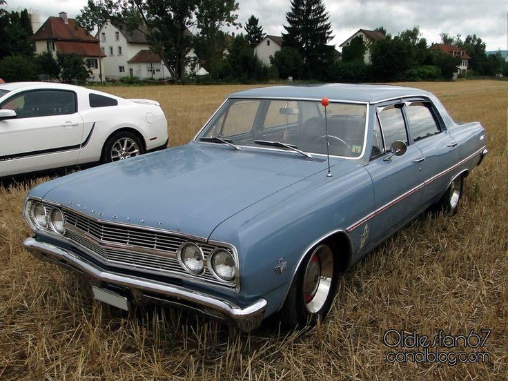 chevrolet-chevelle-malibu-sedan-1965-01