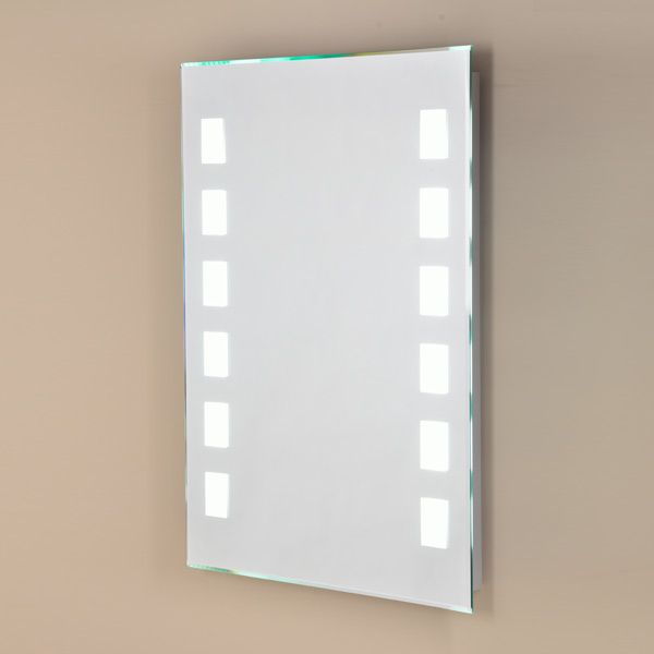 Hemera Illuminated Bathroom Mirror With Pull Cord Light Switch X Rated View This Products Installation Instructions