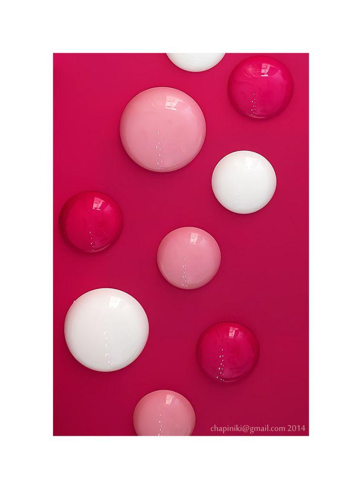 Photos for sale / Vendo fotos  http://chapiniki.blogspot.com.es/2014/05/vendo-fotos.html  #rosa #pink #sale #sell #venta #vendo #vender #photos #fotos #photography #fotografia #bubbles #burbujas #fotoblog #photoblog #bodegon #abstract