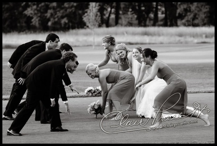 Wedding Gift Ideas Rugby : 17 Best images about Rugby Wedding on Pinterest Wedding, Brides and ...