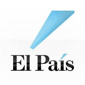 Orden de captura contra el comando central del ELN por secuestro de periodistas - El Pais - Cali Colombia