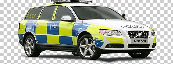 Police Car Png Police Car Police Cars Police Bmw Electric Car