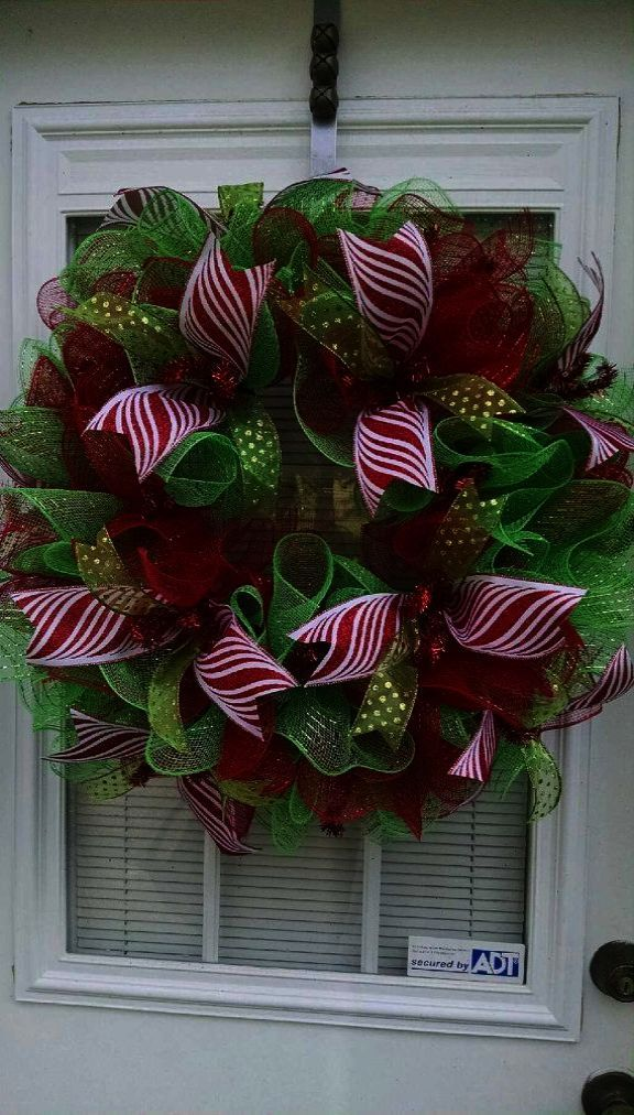 Wonderful -\u003e Merry Christmas Wreath Clipart xx Floral ideas