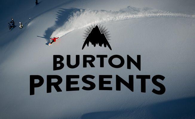 Jussi Oksanen and Mikey Rencz Full Part - Burton Presents   #video #burtonpresents