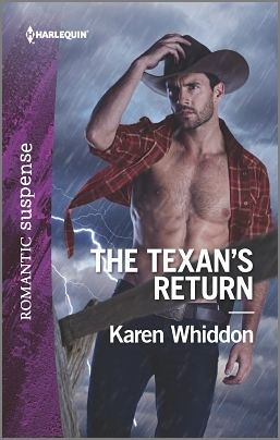 http://www.booksandspoons.com/books/books-spoons-review-for-the-texans-return-by-karen-whiddon