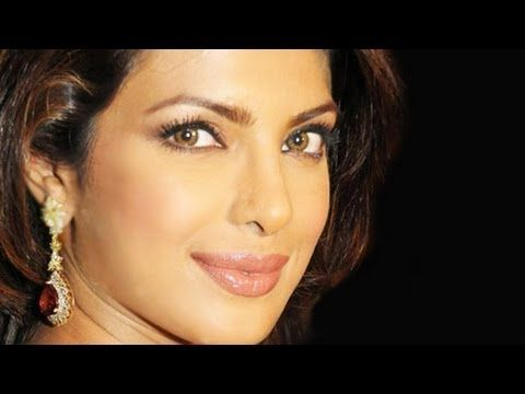 A very #HappyBirthday to the #MissWorld & best actress of bollywood Piggy Chops aka #PriyankaChopra, may she keep getting success & lets know about her through this short bio of hers