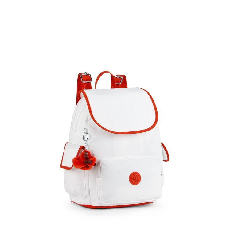 floral bags for women - Google Search
