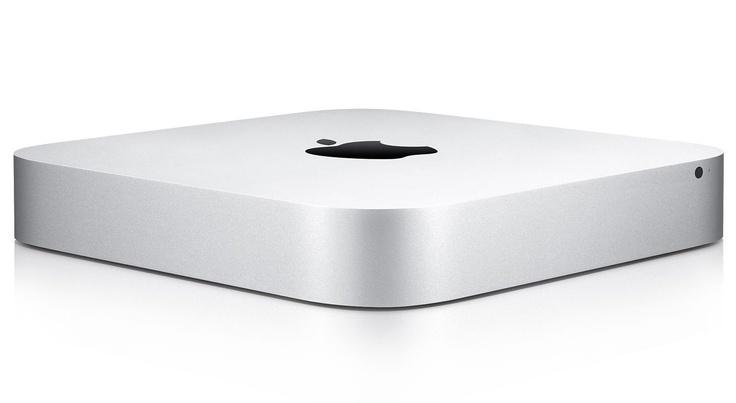 Mac mini APPLE Mac mini - Core i5 2.5 Ghz