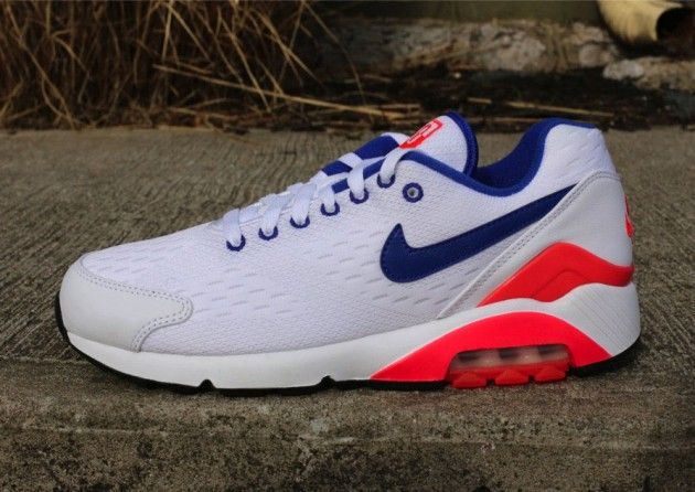 http://shoesonline24.co.uk #Nike Air Max 180 OG EM