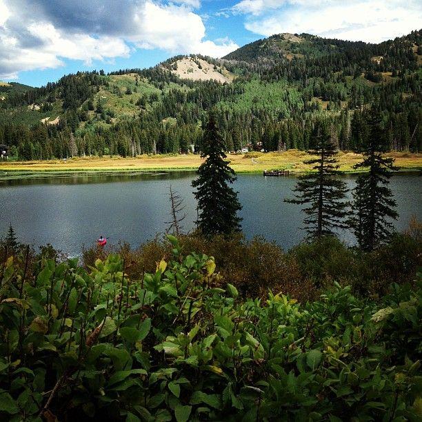 1000 images about salt lake city summer adventures on for Salt lake city fishing