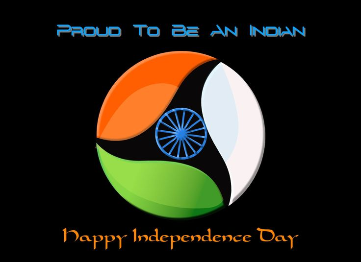 indian independence day wallpaper hd free