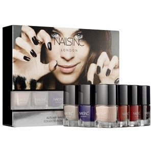 227 best nail polish collections 2014 images on pinterest