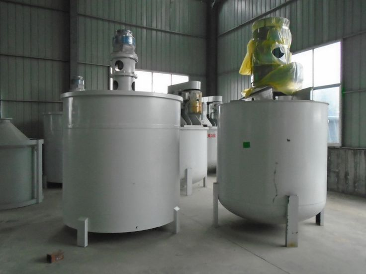 Dongyue Autoclaved Aerated Concrete Manufacturers , Find Complete Details about Dongyue Autoclaved Aerated Concrete Manufacturers,Autoclaved Aerated Concrete Manufacturers,Autoclaved Aerated Concrete Manufacturers,Autoclaved Aerated Concrete Manufacturers from -Dongyue Machinery Group Co., Ltd. Supplier or Manufacturer on Alibaba.com
