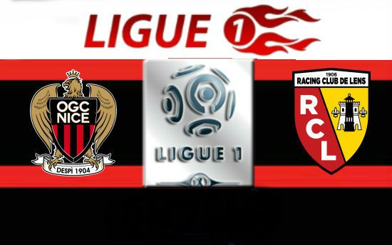Nice VS Lens. Hosts should prevail and goals should come in this game. #Tips #Ligue1