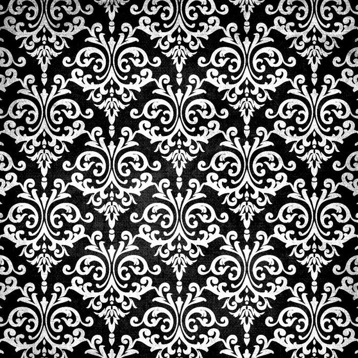 Las 25 mejores ideas sobre fondo blanco y negro en - Papel de pared blanco y negro ...