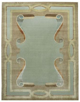 68 Best Rugs Images On Pinterest Carpet Rugs And Carpets