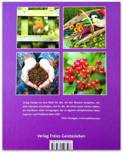 garden-books-peter-donegan.jpg 512×640 pixels