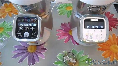 Tabella di conversione ricette Bimby e Cuisine Companion per i-Companion Moulinex - http://www.mycuco.it/cuisine-companion-moulinex/tabella-di-conversione-ricette-bimby-e-cuisine-companion-per-i-companion-moulinex/?utm_source=PN&utm_medium=Pinterest&utm_campaign=SNAP%2Bfrom%2BMy+CuCo