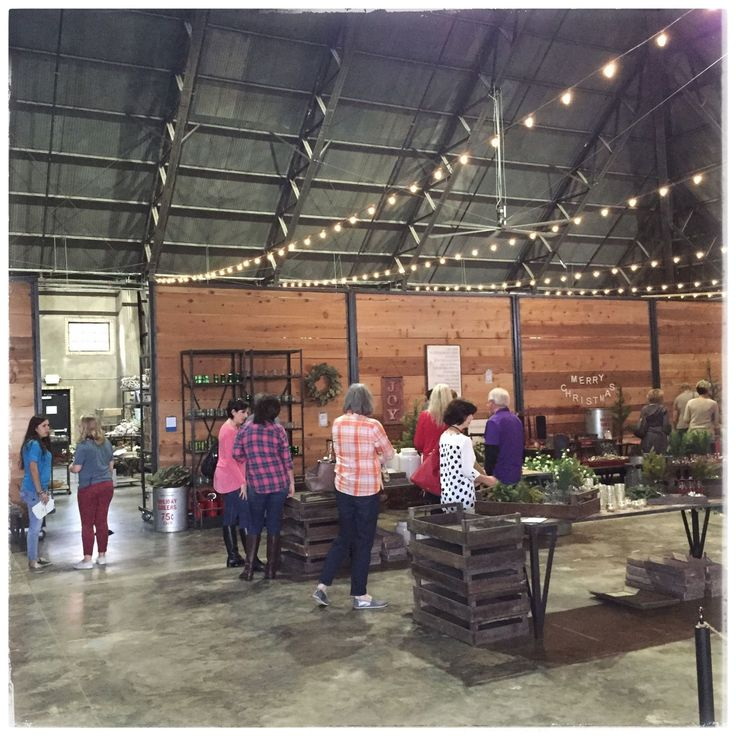 10 things you need to know about magnolia market at the for Chip and joanna gaines farmhouse address