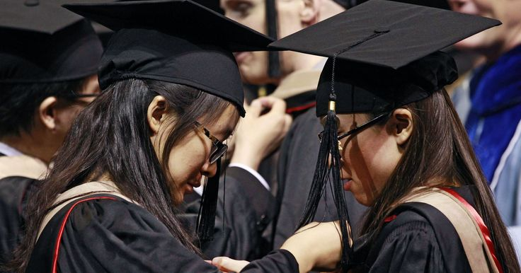 College students earning liberal arts degrees can nearly double their job prospects -- and boost their starting salaries to boot -- by picking up a few technical skills before they graduate, a study suggests.