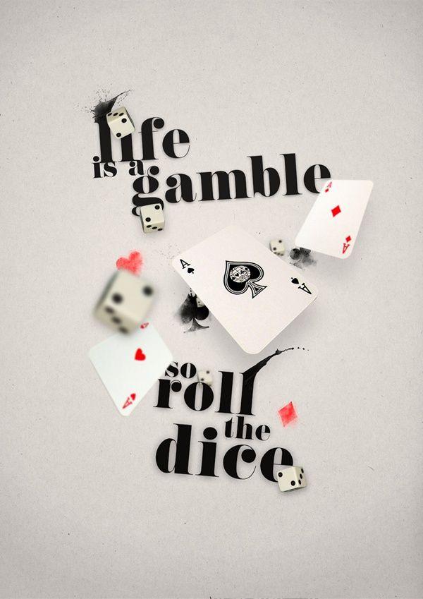 Casino winner sayings gratis online casino spellen