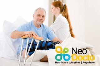 Affordable Low Rate Health Insurance The easiest way to obtain affordable, low cost health insurance is to purchase a low cost health insurance plan through your employer. These health insurance plans are usually Health Maintenance Organizations (HMOs) or Preferred Provider Organizations (PPOs),... https://neodoctoarticles.com/2017/05/30/neodocto-affordable-low-rate-medical-policy/ #Uncategorized