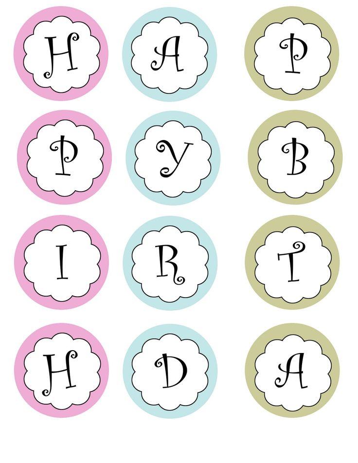 25 best Letters images on Pinterest Appliques, Letters and - free templates for letters