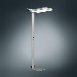 Belviso Set LED-Standleuchte | Iluminación general | Trilux