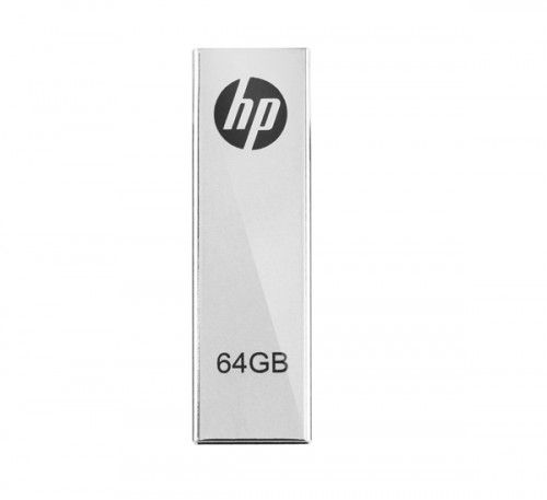 HP V210W 64GB USB Pen Drive