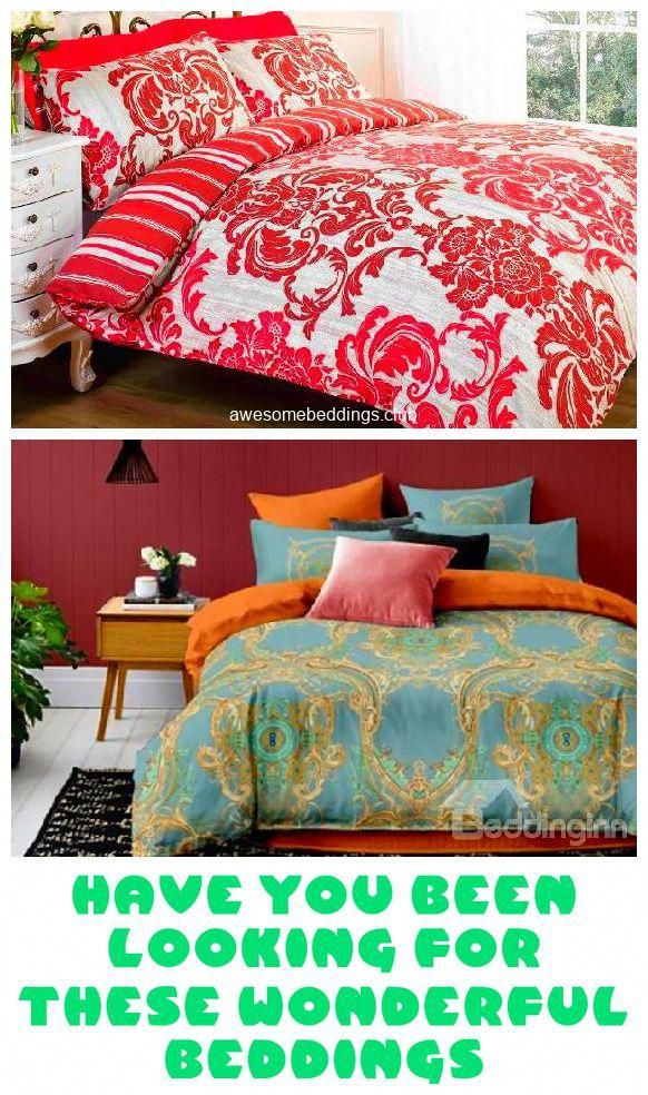 Second Hand Bed Sheets For Sale Id 5391217414 Impressivebedroom Bed Toddler Bed Boy Luxury Bedding