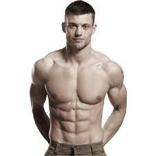 Erkek Sağlık Spor her zaman büyük bir rakam olan ile karıştırılmamalıdır edilmiştir . Bu , genel olarak sağlıklı olma durumudur.