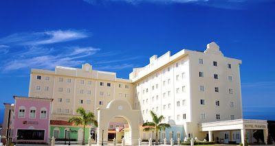 Brazil Hotels: Hotel Premier - São Luís