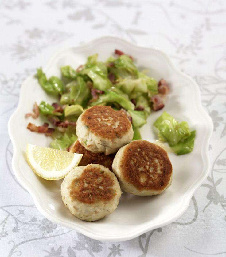 94 best snacks images on pinterest cooking food portable snacks and pretzels. Black Bedroom Furniture Sets. Home Design Ideas