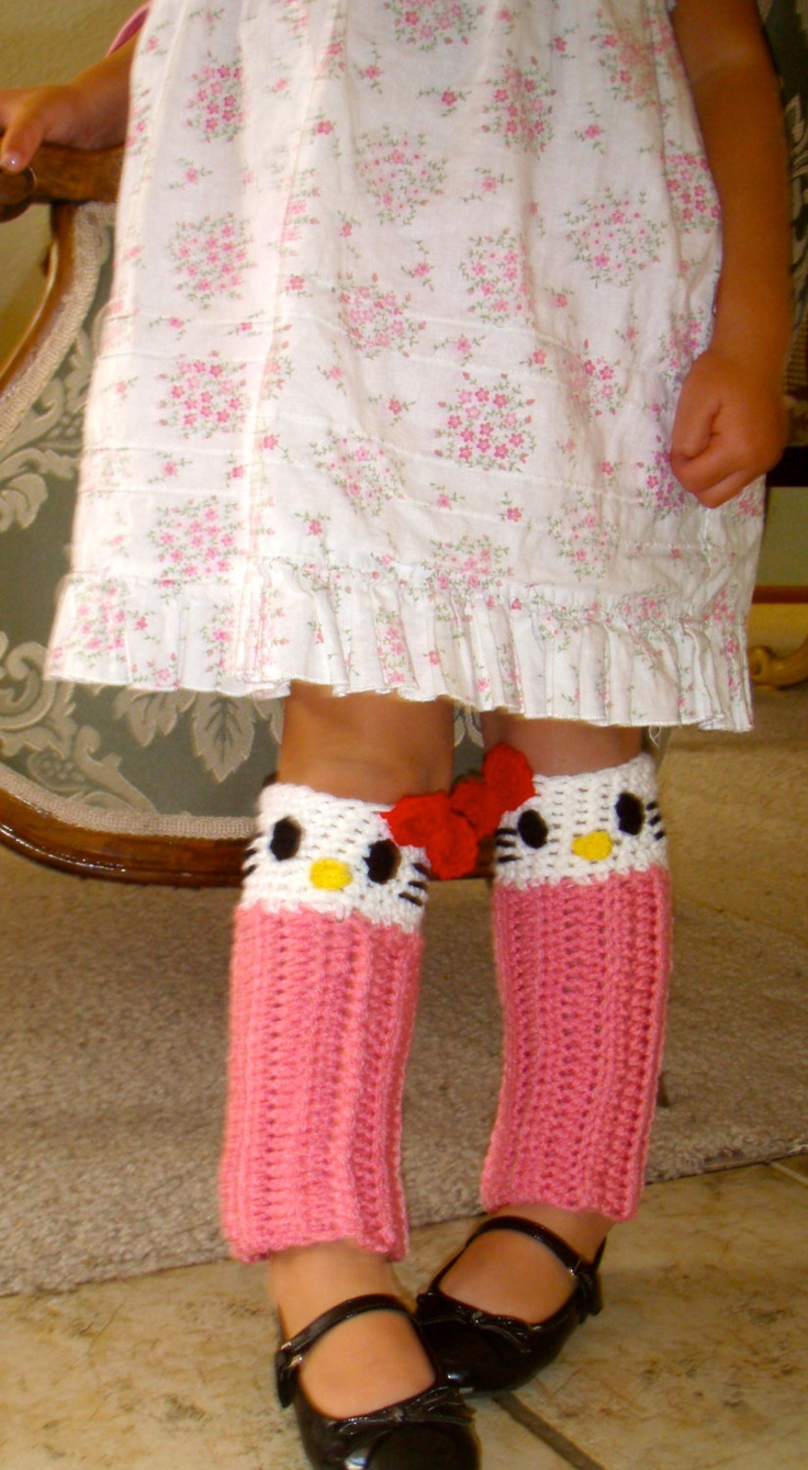 191 best Crochet Leg warmers and fingerless gloves images by SJ ...