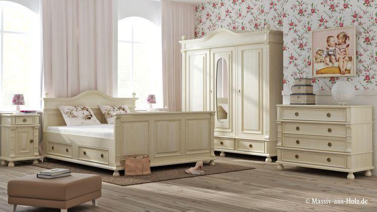 Wohnzimmermbel Landhausstil Weiss. die besten 25+ sideboard weiß ...