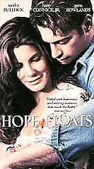 NEW VHS Hope Floats: Sandra Bullock Harry Connick Jr Gena Rowlands Mae Whitman for USD1.99 #DVDs #Movies #VHS #Rowlands Like the NEW VHS Hope Floats: Sandra Bullock Harry Connick Jr Gena Rowlands Mae Whitman? Get it at USD1.99!