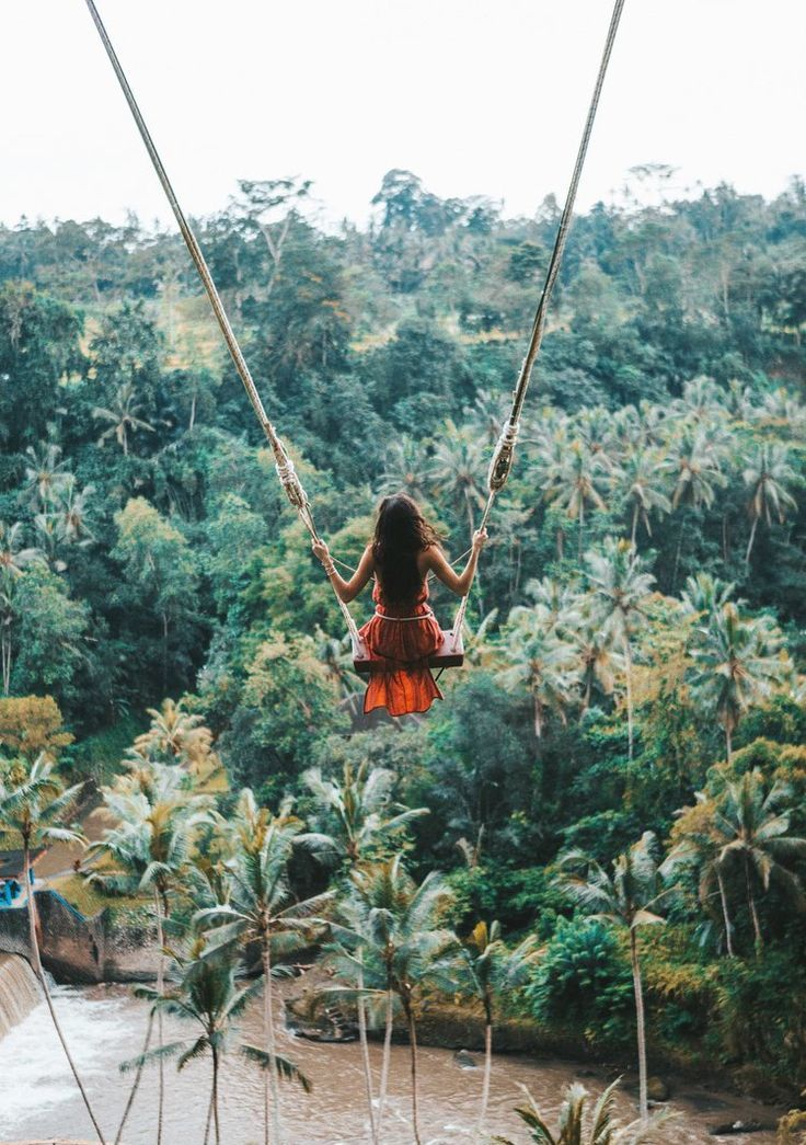 7 Nights in Bali, Indonesia- Your Ultimate Guide, …