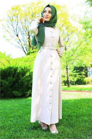 tesettür giyim pardesü modelleri, tesettür giyim, pardesü modelleri, pardesü, tesettür, kap, kap modelleri, pileli, 2016 tesettür, düğmeli, kemerli, yeşil, ekru, mavi, beyaz, markaala.com.tr #moda #fashion #diy #tesettür #allday #tunik #bwest #tesettür #bayan #pantolon #etek #şal #yaz #elbise #ayakkabı #pilise #model #fotoğraf #hijab #zernişan #pileli #düğme #beyaz #gömlek #eşofman #etek #pileli #düğmeli #kap #pardesü #eşarp #armanda #armine #ithal #renk #başörtü #başörtüsü #şal