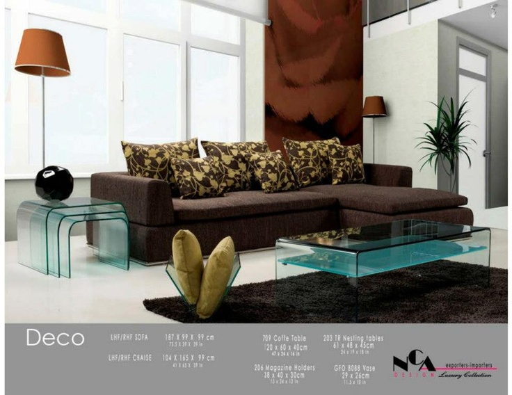 Modern Furniture store Toronto Bijan Interiors home and condo furnishings