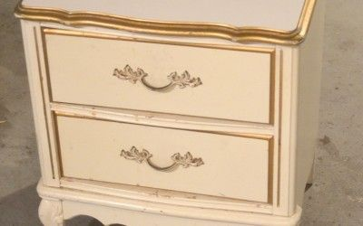 Painting Furniture 783x1183 Furniture Restoration Ayla Rexroth - Urumix.com | 783x1183 | painting furniture ideas, furniture stores in miami, ashley furniture, furniture outlet miami, painting dresser,