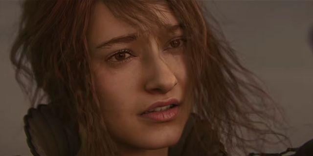 Final Fantasy XV - Il 4° episodio di Brotherhood, 12 minuti di Kingsglaive - Sw…