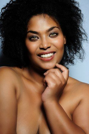 My Booker Management Agency - Bianca Lyons - model and talent portfolios